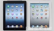新款iPad  光買螢幕就很超值