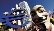 歐盟東擴十年 窮國大翻身