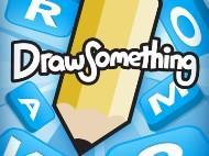 玩Draw Something 教你用對英文的你我他