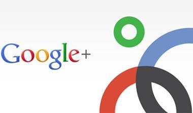 幽靈人口多 Google+如「鬼城」