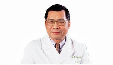 膽囊結石需要割膽治療?