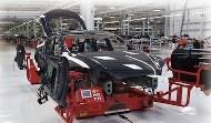 日本車廠生存突破三大關鍵