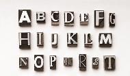 7個單字當範本 聽懂印度口音
