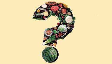 結腸藏毒重達5公斤 你,還不排毒嗎? - 商業周刊