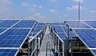 林邊果農的明天在太陽能?