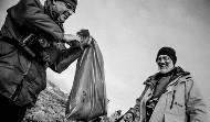 世界種子儲藏庫 末日旅程第八站 冷岸群島