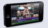 iPhone 5現身,最沒驚喜的一次蘋果產品發表