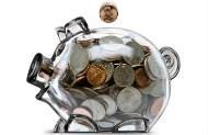 月薪22K?教你工作第一年就能存到錢的理財術