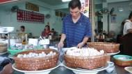 為什麼台南人對美食那麼龜毛