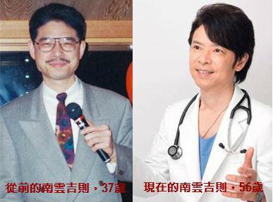 7日瘦身術:醫生實証 可減重15公斤!