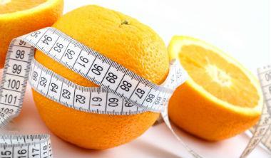 美國研究發現:胖子較常請病假