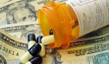 腎臟科醫師:保健食品吃錯了,更要命!