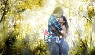 男女間有純友誼嗎?科學有解