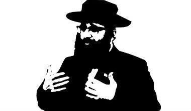 為何猶太人死也不會去考公務員?