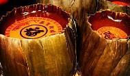年節禁忌:粿和粽子不能送,你知道嗎?