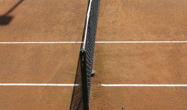 第3選擇:人生不是網球賽,只能有一方贏球