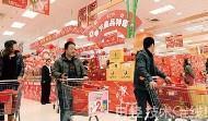 事實證明,中國人還是愛日貨