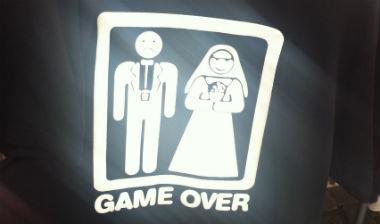 男人在婚姻中會犯的六大錯誤