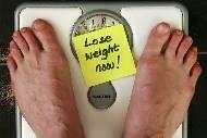 我有運動,可是瘦不下來!