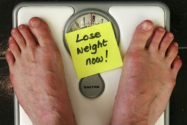 每月花600元減肥  效用最大