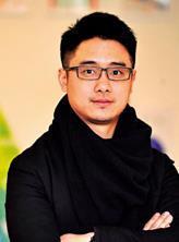 林振宇靠中國人的狼性在淘寶代管品牌做出成績,今後想自創茶葉品牌。