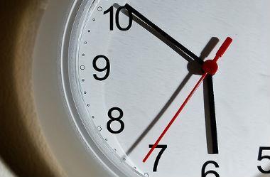關鍵18分鐘:最成功的人如何管理每一天 - 商業周刊