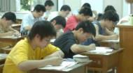 台灣年輕人的通病:捨不得讓父母失望