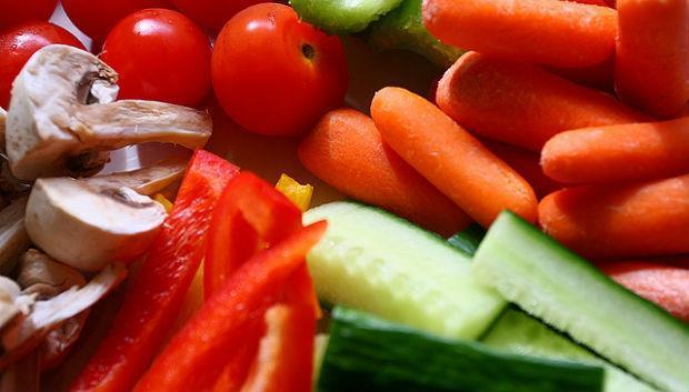 人體其實沒這麼毒 營養師:別吃排毒餐