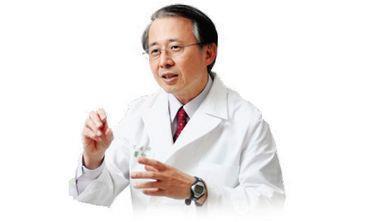 預防禽流感 靠加強免疫力?