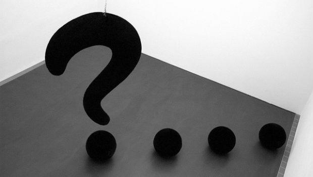每個員工心底的疑問:老闆真的在乎我嗎? - 商業周刊