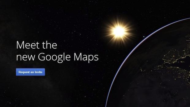 大神繼續發威 新Google Maps整合資料更豐富 - 商業周刊