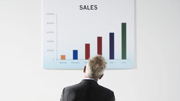 客戶,銷售,營收,業務