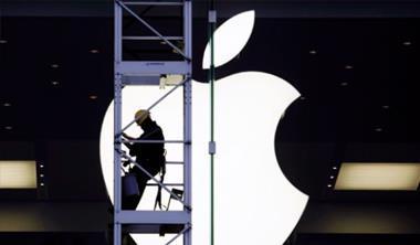 10 年來不斷創造奇蹟的蘋果,在失去賈伯斯的創新靈魂後,被外界質疑也到了需要維修重整的時候。