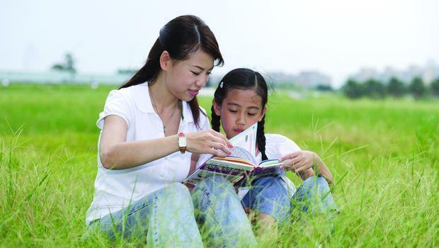 哈佛研究:跟母親關係好讓你年薪多260萬 - 商業周刊
