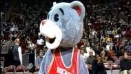 向NBA吉祥物學習如何脫離22K困境