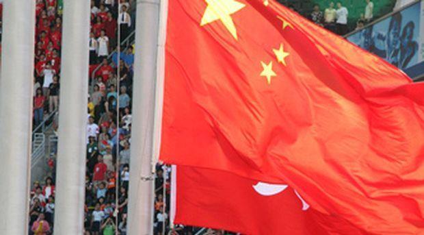 中國金融的苦日子才剛要開始