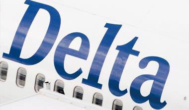 達美航空無法提升煉油業務利潤,彌補上漲的成本,是自主煉油計畫失敗主因。