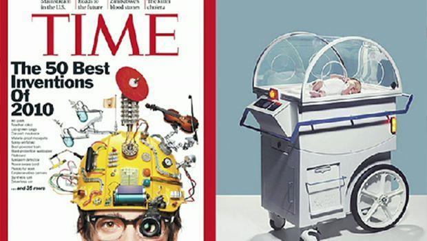 為什麼得獎的產品常常不賣 - 商業周刊