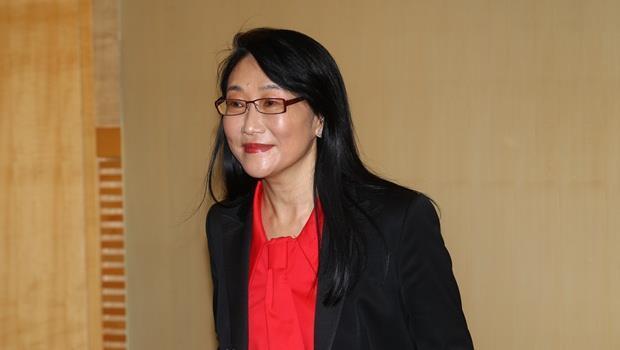 王雪紅教你7個職場常用單字 - 商業周刊