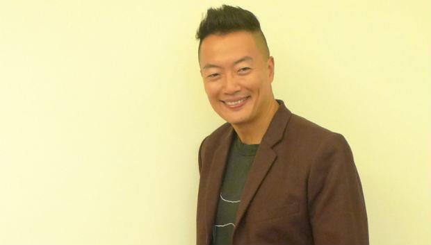 褚士瑩:一個人會多少種語言,就有多少種生活 - 商業周刊