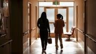 被告怕了!台灣婦產科醫師遭集體「殲滅」