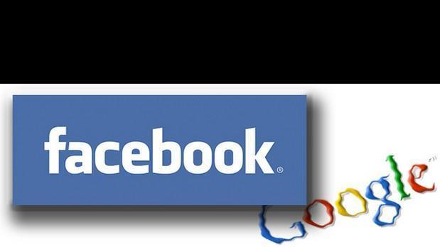 臉書是另一種威而剛 - 商業周刊