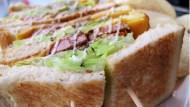 30元的三明治  如何用80元賣出去?