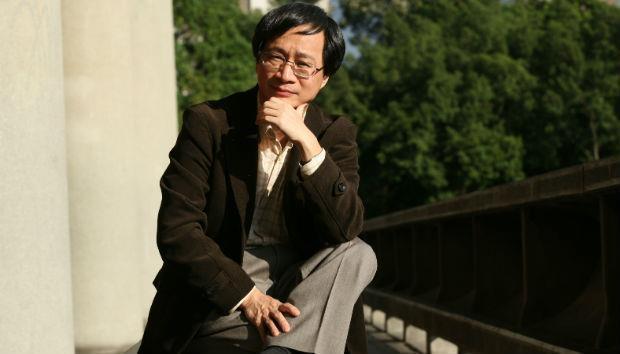 小野:別鬧了,台灣多數年輕人根本「無老可啃」! - 商業周刊