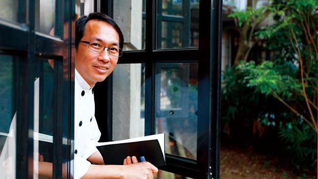 7 月起,吳寶春將過起每二、三個月,前往新加坡密集上課兩週的生活,一圓進修夢。