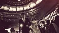 為了新人好,參加婚禮請把你的相機收起來