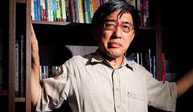 詹宏志:我打交道的公務員,是一群有禮貌的失敗主義者