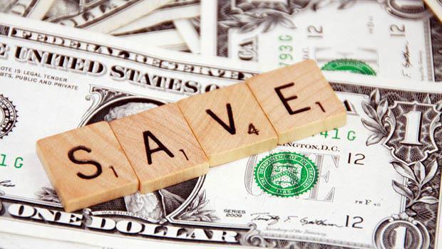 終結創業亂燒錢的爛戲碼吧! - 職場 - 創業心法 - MR JAMIE - 商業周刊|商周