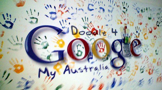 一張圖告訴你:Google如何用你的搜尋賺大錢 - 商業周刊