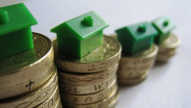 如何越喊越低價 還能成交的買房技巧 - 商業周刊